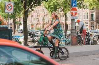 amsterdam2014-058