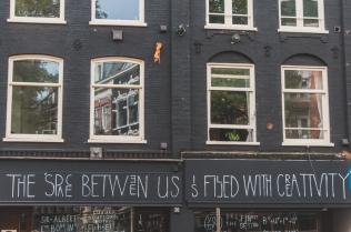amsterdam2014-059