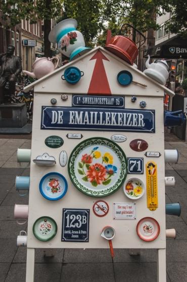 amsterdam2014-071