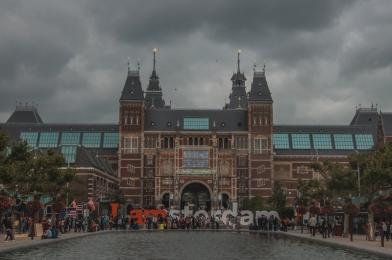 amsterdam2014-081