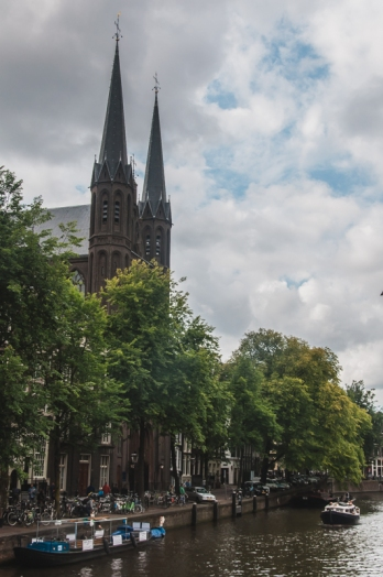 amsterdam2014-091