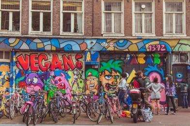 amsterdam2014-093