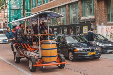 amsterdam2014-096