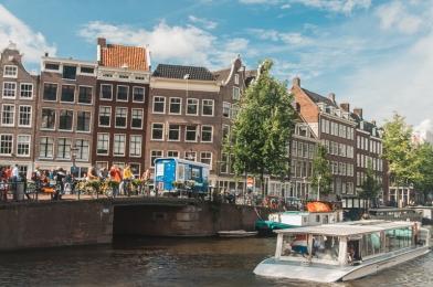 amsterdam2014-098