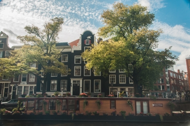 amsterdam2014-099