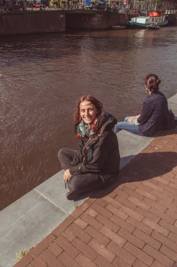 amsterdam2014-100