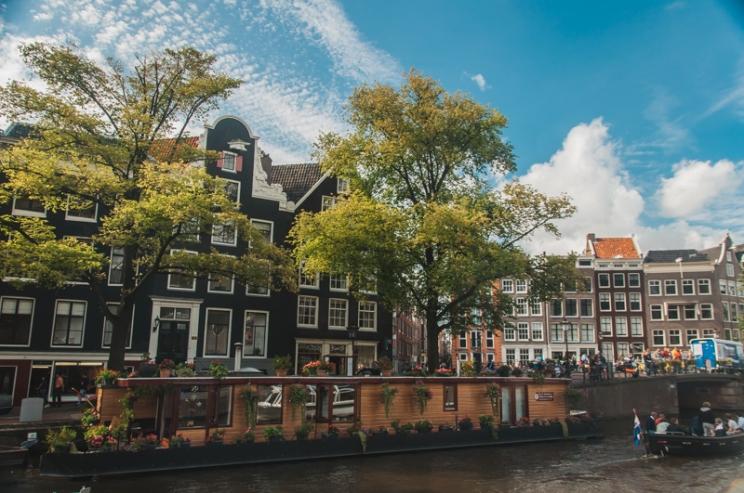amsterdam2014-104
