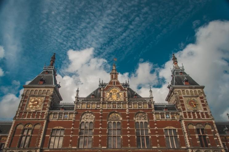 amsterdam2014-105