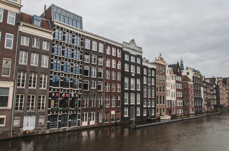amsterdam2014-106