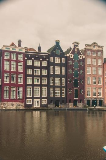 amsterdam2014-107