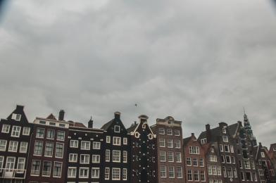 amsterdam2014-108