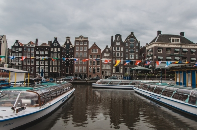 amsterdam2014-109
