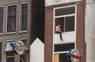 amsterdam2014-110