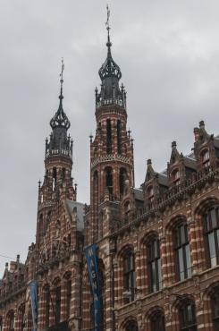 amsterdam2014-111