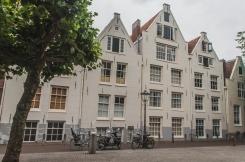 amsterdam2014-113
