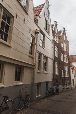 amsterdam2014-115