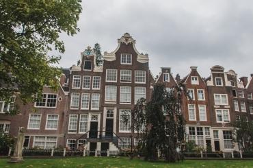 amsterdam2014-116