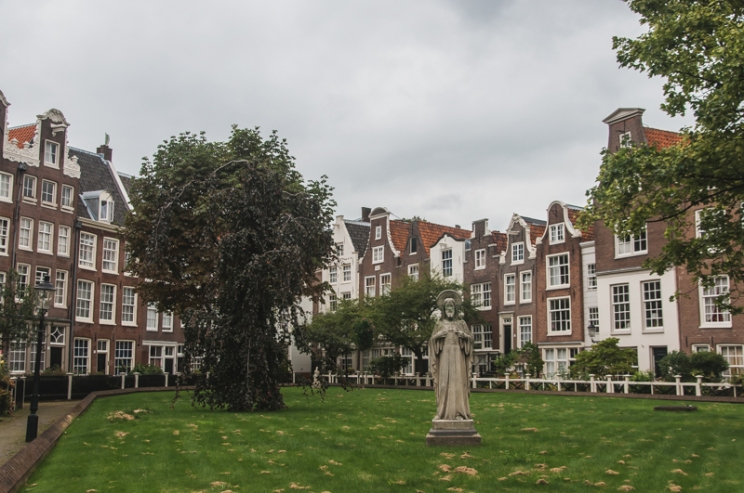 amsterdam2014-117