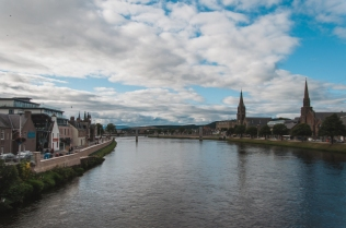 inverness-01