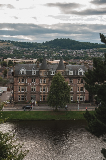 inverness-03