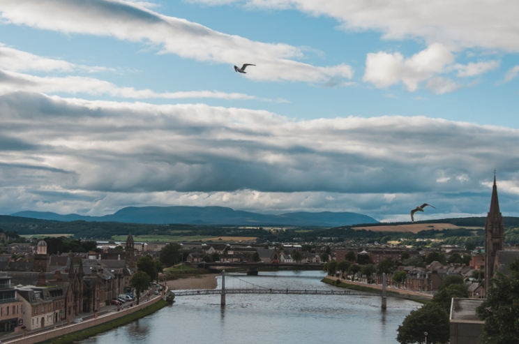 inverness-04