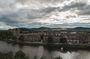 inverness-08