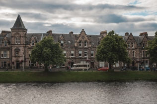 inverness-11