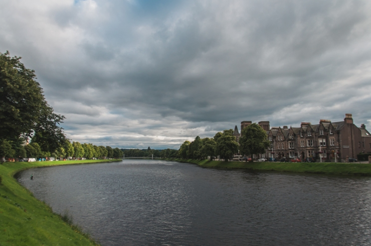 inverness-13