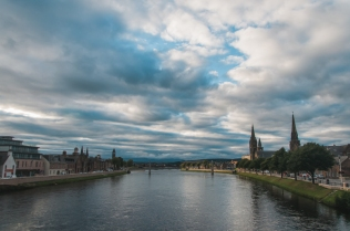 inverness-17