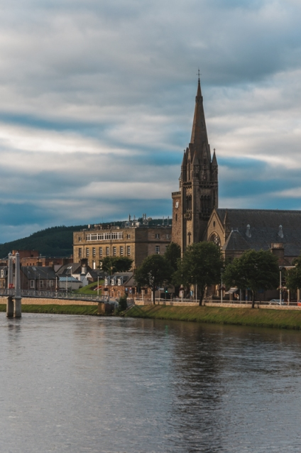 inverness-18