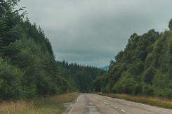 road-to-skye-16