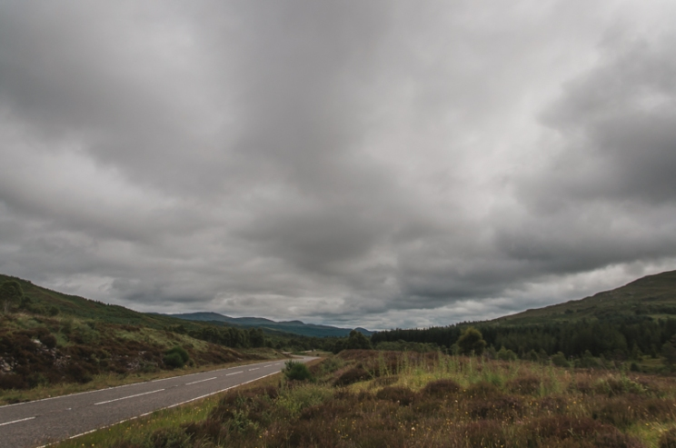 road-to-skye-19