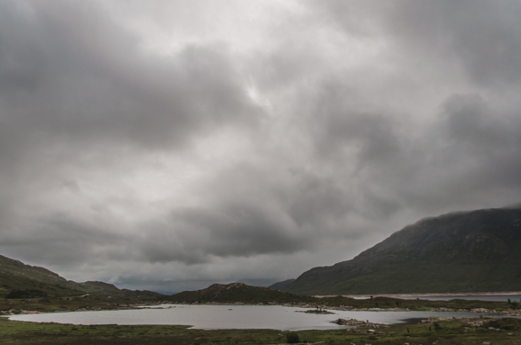 road-to-skye-35