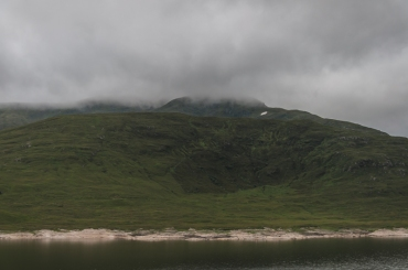 road-to-skye-36