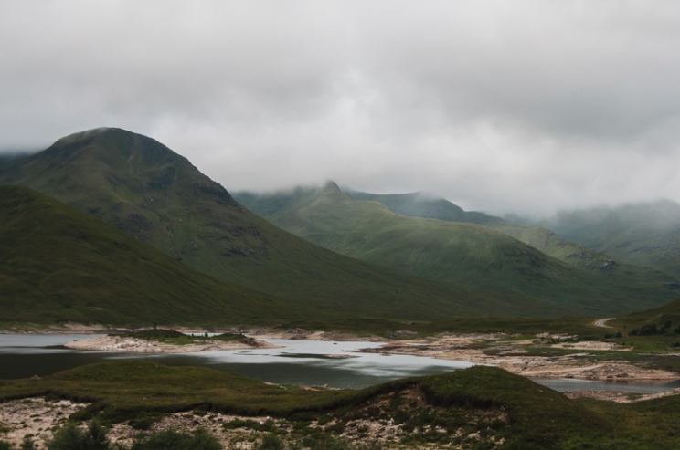 road-to-skye-37
