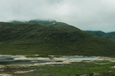 road-to-skye-38