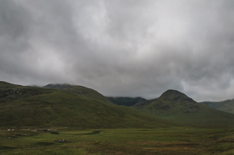 road-to-skye-40