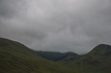 road-to-skye-41