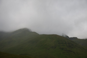 road-to-skye-44