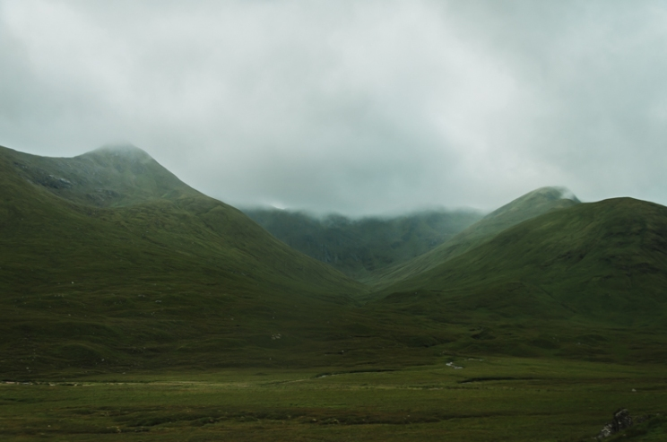 road-to-skye-46