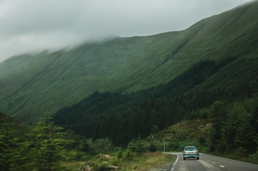 road-to-skye-47