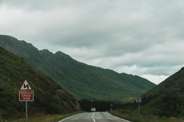 road-to-skye-48