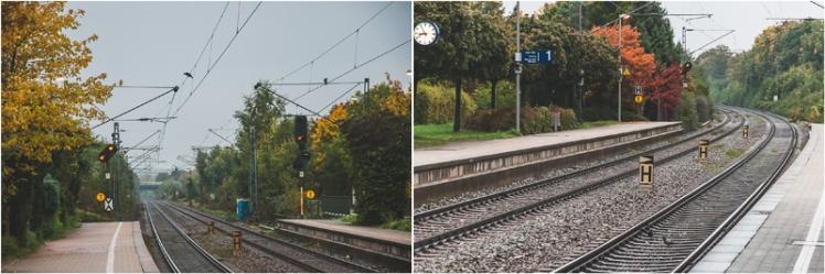 stuttgart-2015-088