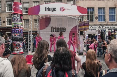 fringe-festival-07