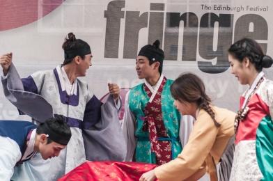 fringe-festival-080