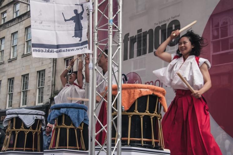 fringe-festival-103