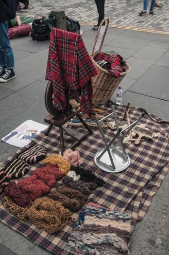 fringe-festival-15