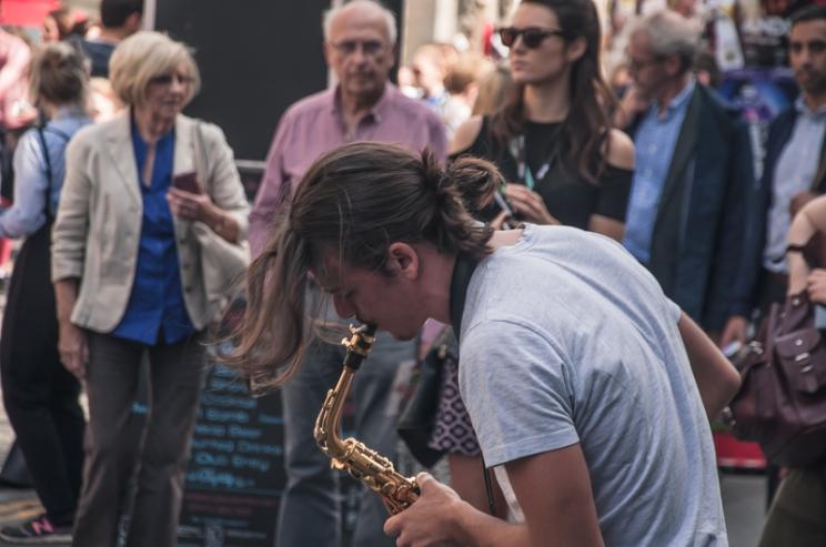 fringe-festival-49