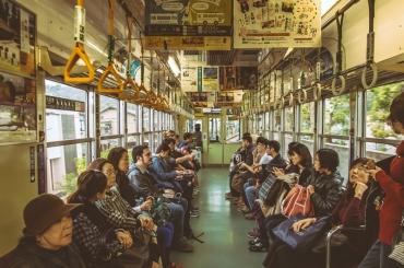 kyoto-arashiyama-03