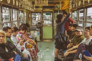 kyoto-arashiyama-06